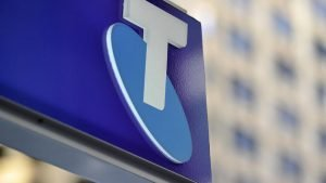 Telstra接受了Optus,在QLD开设了5G创新中心