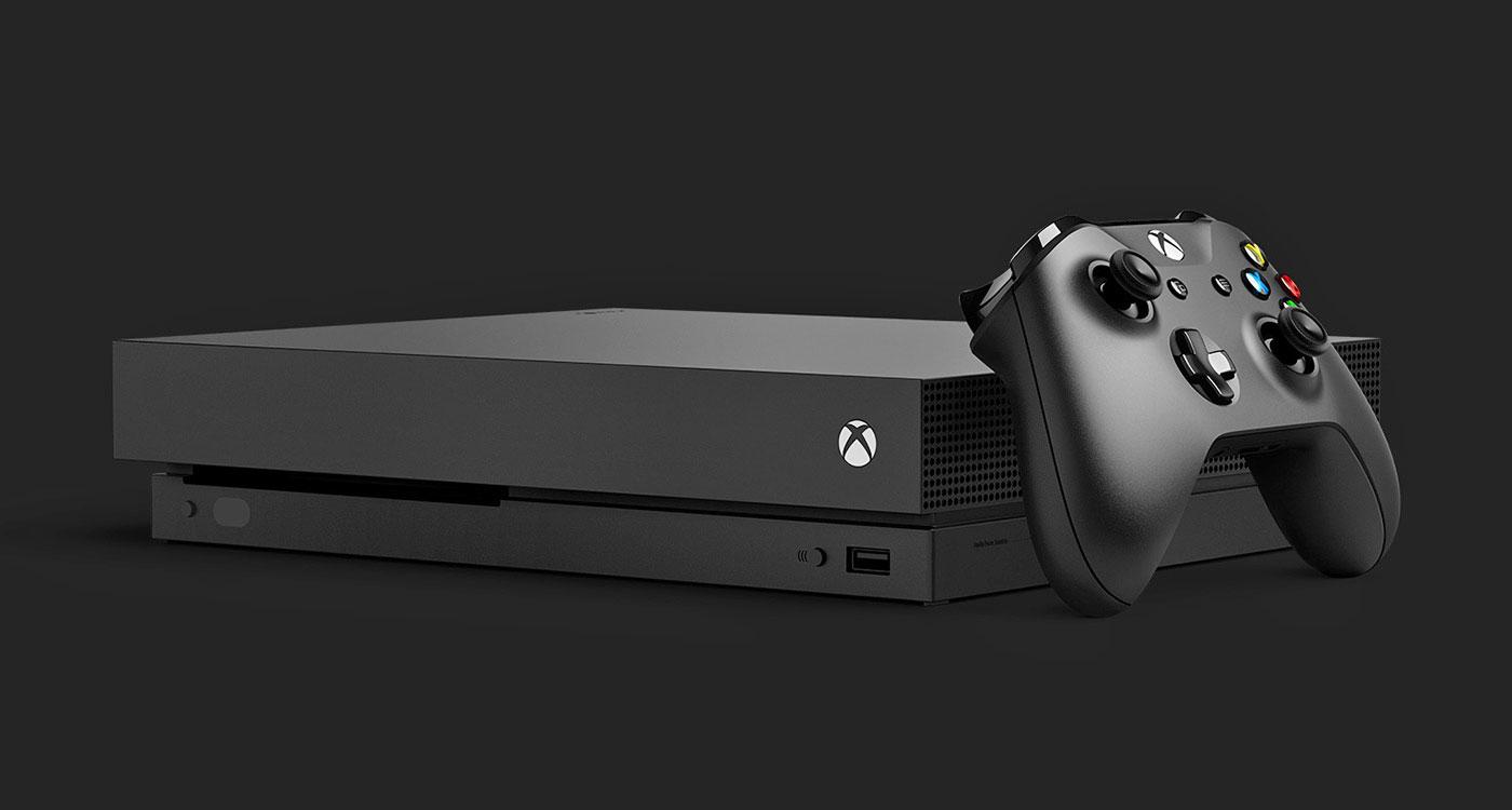 微软Eyeballing EA到Reignite Xbox,Beat PlayStation