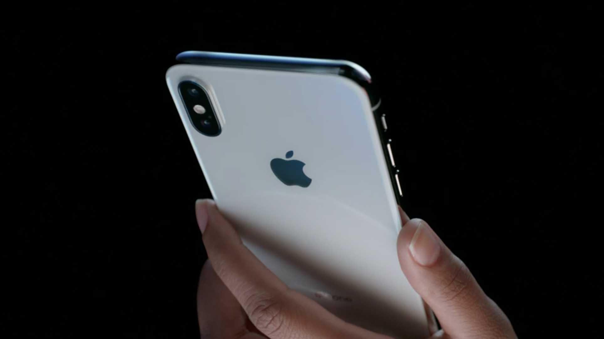 """""""低级""""苹果员工泄露iOS 9安全码,""""最大""""历史泄漏"""