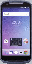 Telstra推出了新的Tight Max 2智能手机