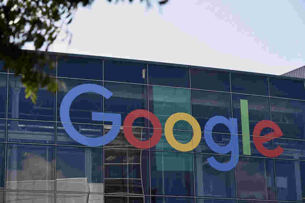 谷歌可能会开始使用'yeti'流服务的游戏