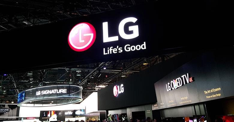 lg g7是由划痕构建的