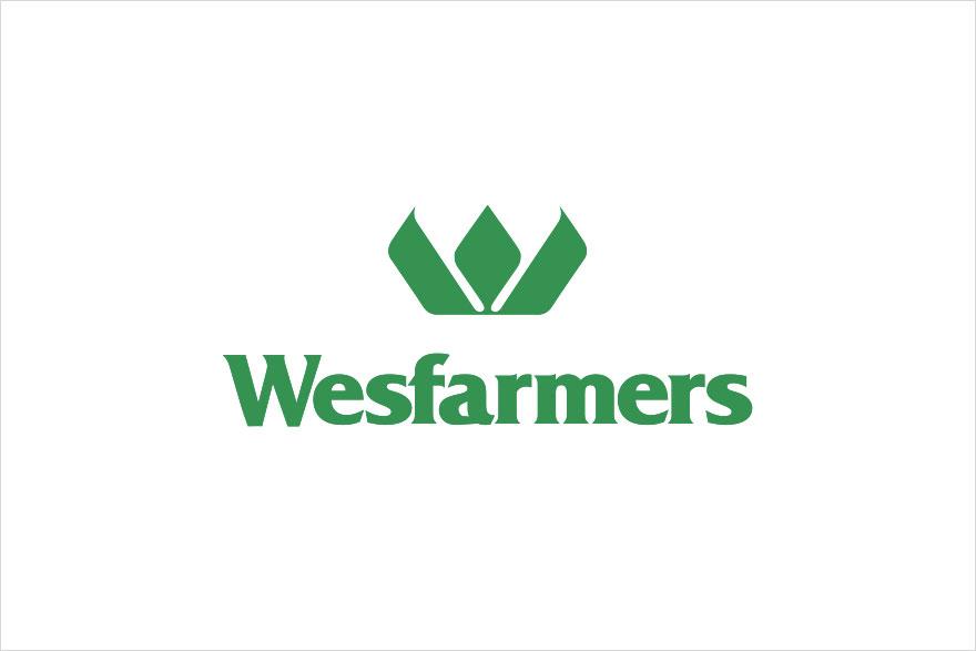 Wesfarmers利润潜水86%,OfficeWorks&Kmart Up,目标斗争