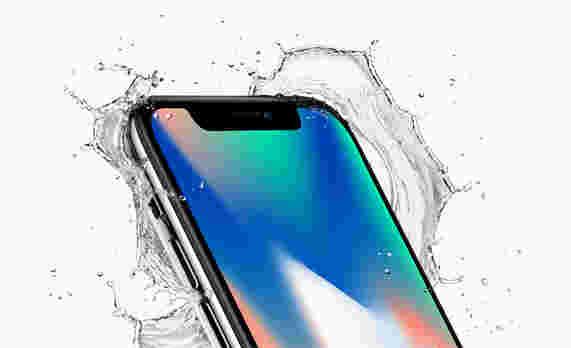 新的iOS更新将让用户查看电池运行状况