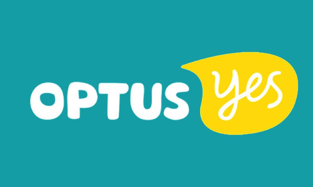 optus&七个可数据的体育流媒体合作伙伴