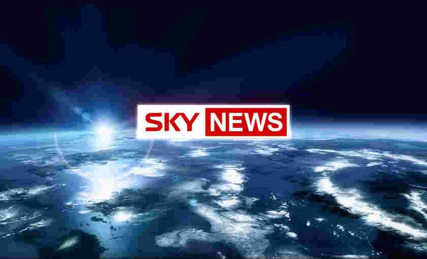 Foxtel所有者在天空新闻方面达成协议