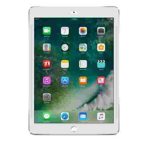 Apple将面部ID带到2018年iPad