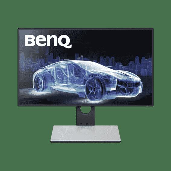 BenQ发布新设计师监视器