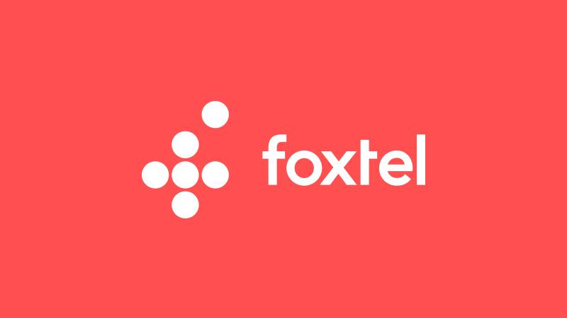 独家的:如果ACCC批准合并,Delany在Foxtel抛弃令人遗憾