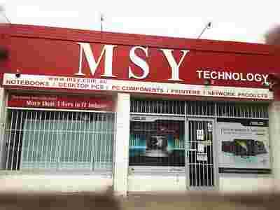 MSY Technology罚款750万美元用于误导保修