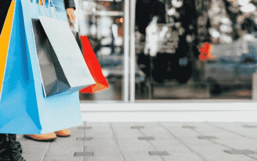 ACCC:消费者的问题在2017年保证飙升39%