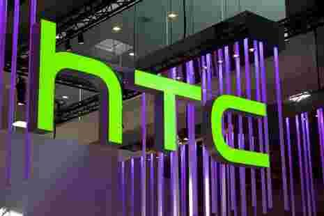 HTC Revenues Milumpet同比下降25.7%