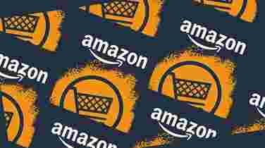 独家的:亚马逊倾向于以'0'保证金策略进入OZ市场