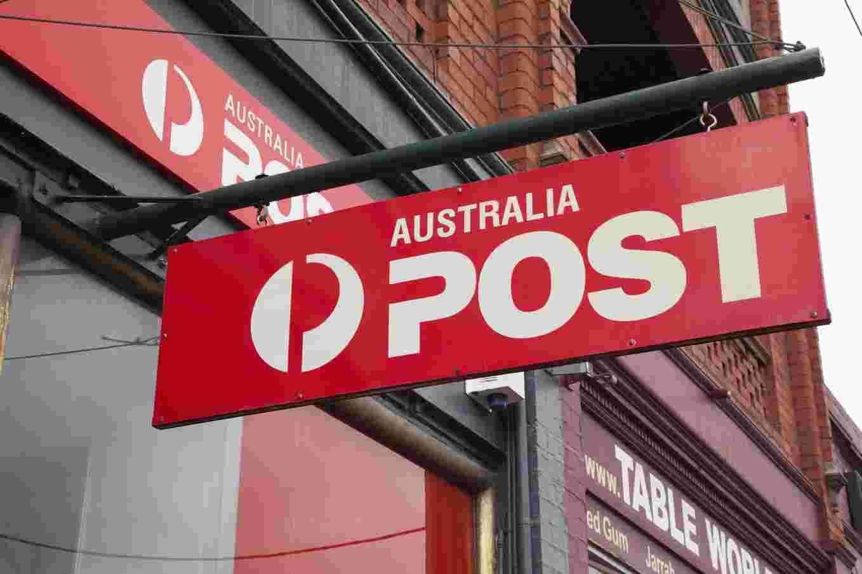 爆炸新闻:AUS在线交付系统崩溃,重大中断后一周一周