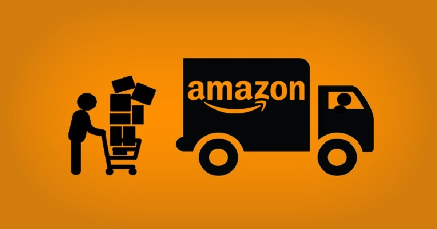 独家的:亚马逊已经在奥兹销售额1亿美元,在十大零售商中