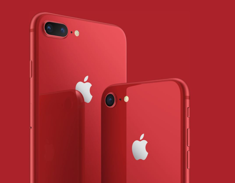 苹果面临数十亿的薪水和iPhone禁令