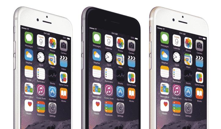 Apple信用客户提供无保修电池更换
