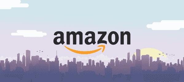 亚马逊测试购物广告工具竞争对手谷歌