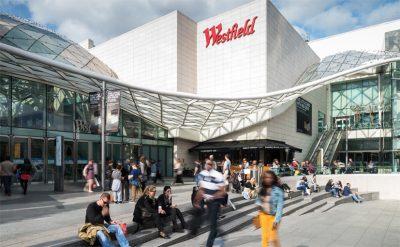 Westfield收购批准,澳大利亚历史上最大