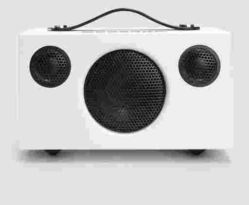 审查:新的音频专业网络声音装备,对Sonos的真正威胁