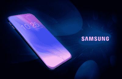 突破三星Galaxy S技术泄露