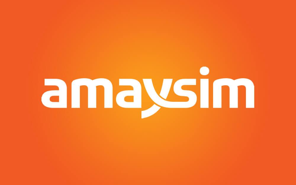 Amaysim在300万美元出售后退出宽带