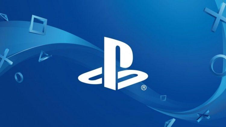索尼在Playstation 5工作5