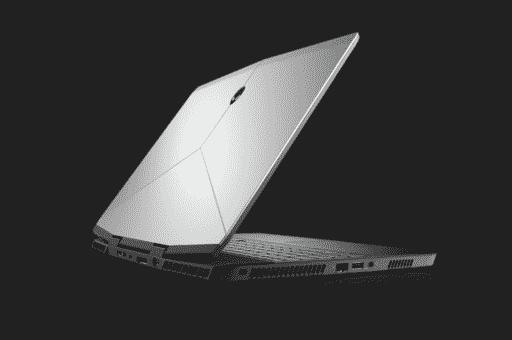 Alienware首次亮相最薄的游戏笔记本电脑,低于$ 3k