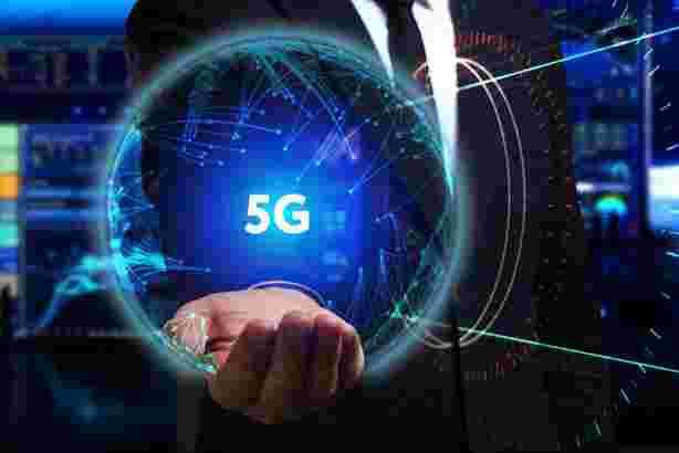 爱立信在华为禁令后赢得了Telstra 5G合同