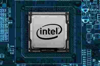 英特尔宣布第9届Gen CPU