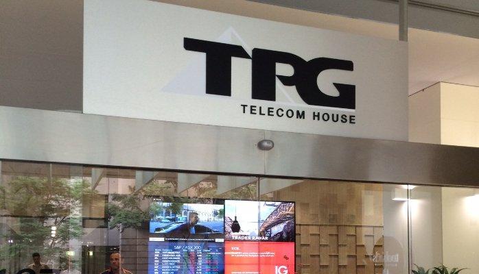 TPG全年利润潜水4.6%至396万美元
