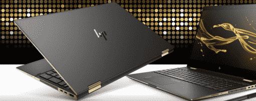 OZ PC市场上涨8%,消费者段平